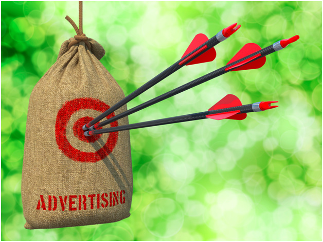 blog-evaluation-of-the-effectiveness-of-advertising.jpg